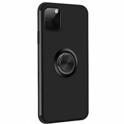 Coque Iphone 12 - 12 Pro -...