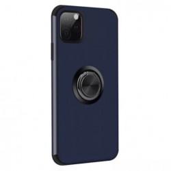 Iphone 12-12Pro-Coque anti...