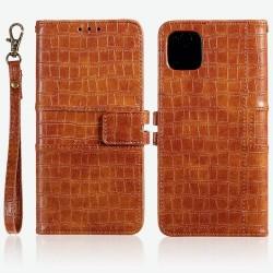 Iphone 12 - 12 Pro -...
