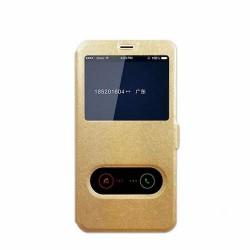 Iphone 12-12Pro-Etui double...