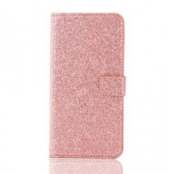 Iphone 12-12Pro-Etui strass...