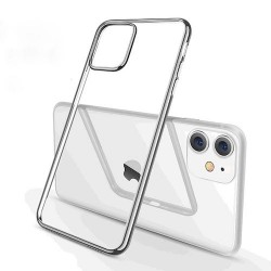 Iphone 12 mini -...