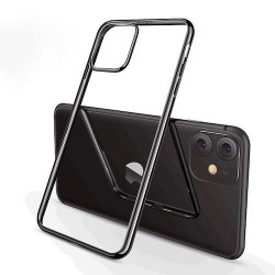 Iphone 12...
