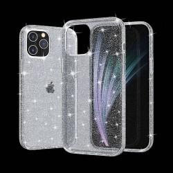 Iphone 12 mini-Coque...