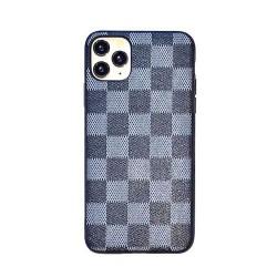Iphone 12 mini - Coque gris