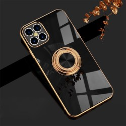 Iphone 12mini - Coque...