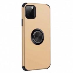 Iphone 12 mini - Coque anti...