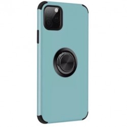 Iphone 12mini-Coque anti...