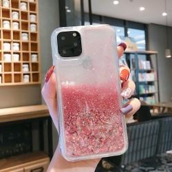 Iphone 12mini-Coque...