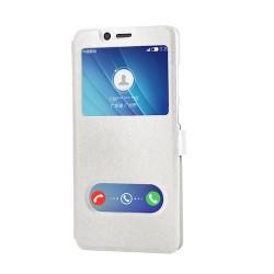 Iphone 12mini-Etui double...