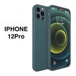 Iphone 12Pro-Coque...