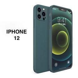 Iphone 12-Coque...