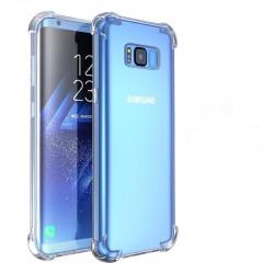 Galaxy S10 Plus- Coque...