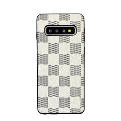 Galaxy S10Plus-Coque silicone
