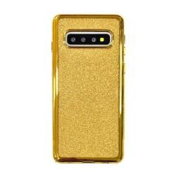 Galaxy S10Plus-Coque...