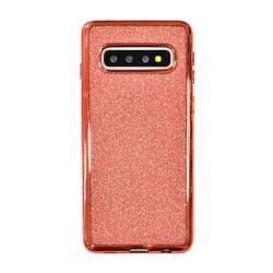 Galaxy S10 Plus - Coque...