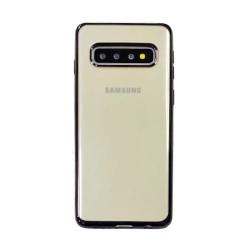 Galaxy S10e - Coque...