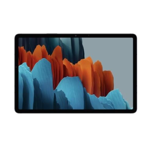 Galaxy Tab S7-S7 Lite