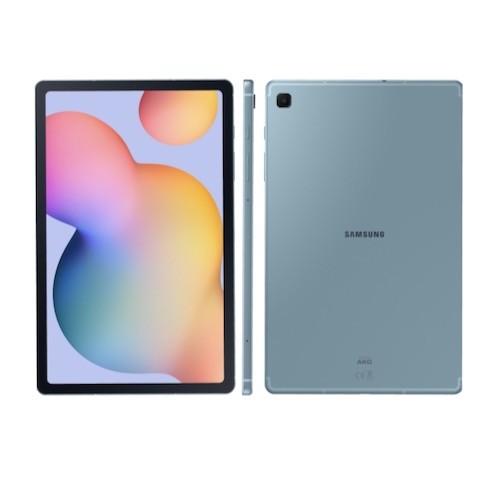 Galaxy Tab S6-S6 Lite